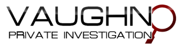 Vaughn Private Investigator